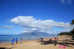 Maui2014-390bb700Kiwakapu