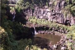 Maui_Hana_7 Pools