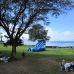 Kamaole Beach Park III
