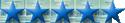 5-Star Kamaole Sands Condo Rental