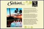 Seawatch Restaurant